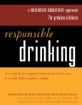 Responsible Drinking Workbook