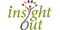 Insight Out logo