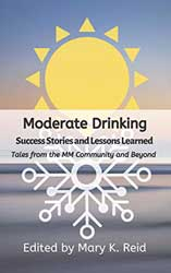 Moderate Drinking Success Stories